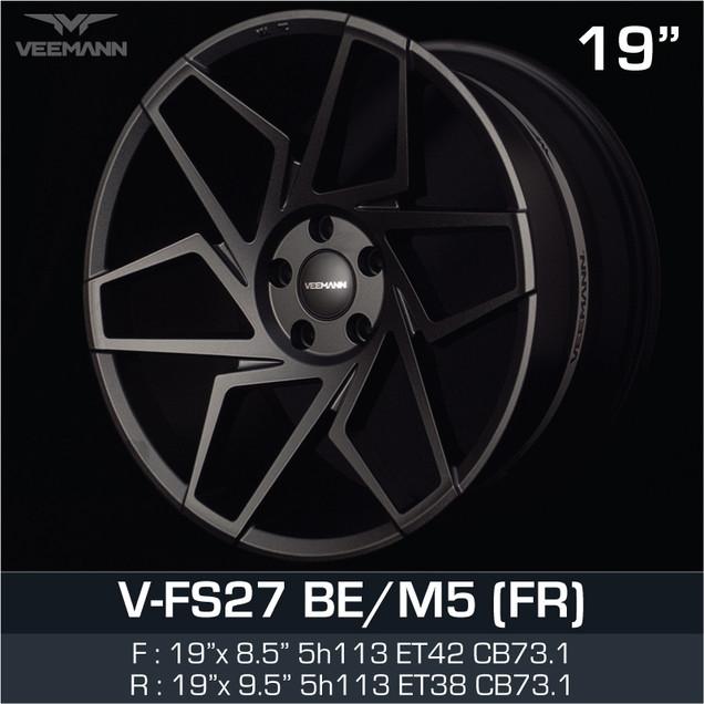 VFS27_BEM5_198595.jpg