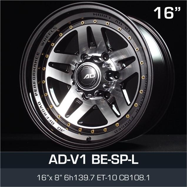ADV1_BESPL_1680H6139.jpg