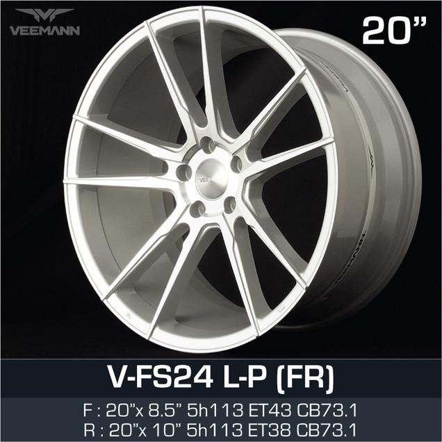 VFS24_LP_208510.jpg