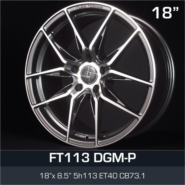 FT113_DGMP_1885H5.jpg