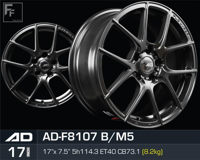 ADF8107_BM5_1775H5114.jpg