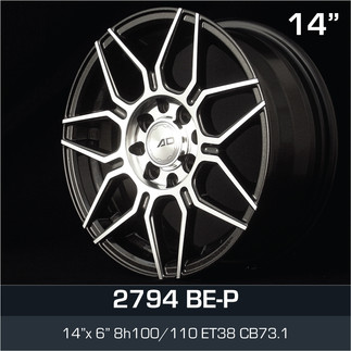 2794_BEP_1460.jpg
