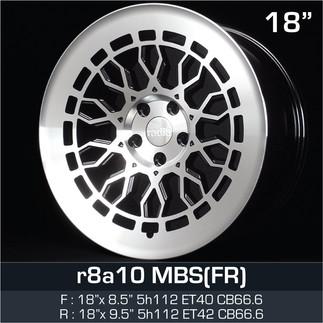 r8a10_MBS_188595H5112.jpg