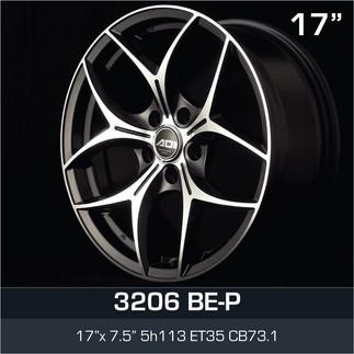3206_BEP_1775.jpg