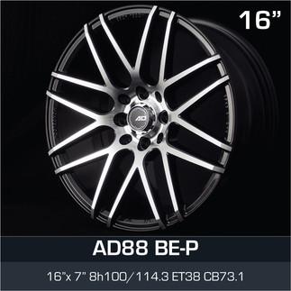 AD88_BEP_1670h8.jpg
