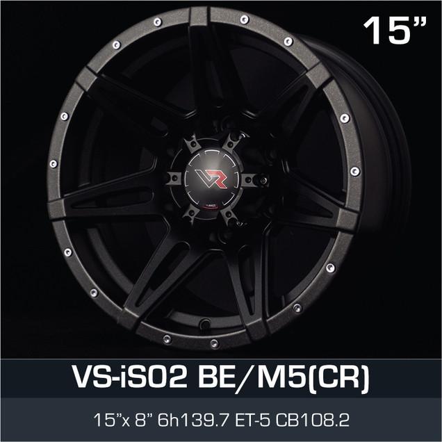VSiS02_BEM5CR_1580H6139.jpg