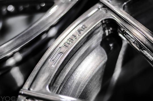 E400 Coupe_STL5B.jpeg