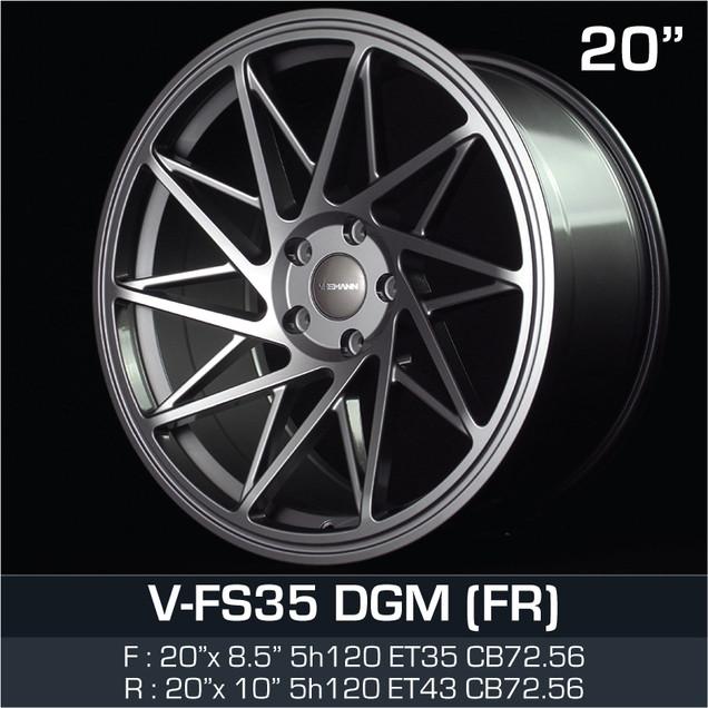 VFS35_DGM_208510H5120.jpg