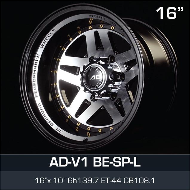 ADV1_BESPL_1610H6139.jpg