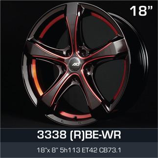 3338_RBEWR_1880H5113.jpg