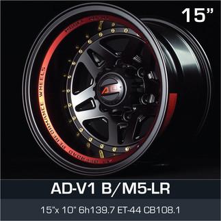 ADV1_BM5LR_1510H6139.jpg