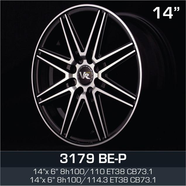 3179_BEP_14.jpg