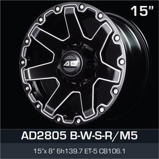 AD2805_BWSRM5_1580H6139.jpg