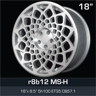 r8b12_MSH_1885H5100.jpg