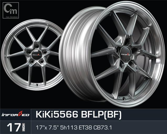 KiKi5566_BFLPBF_1775H5113.jpg