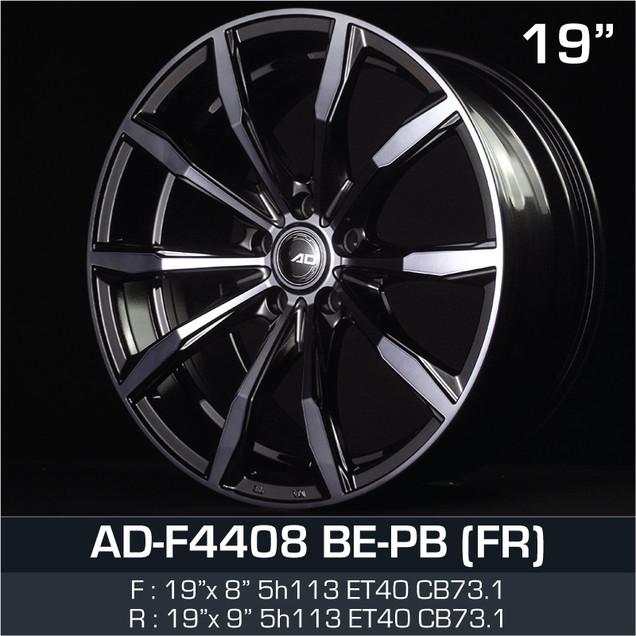 ADF4408_BEPB_198090.jpg