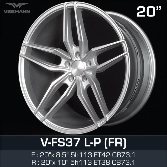 VFS37_LP_208510H5113.jpg