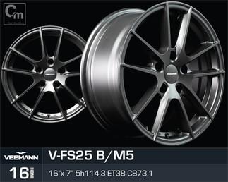 VFS25_BM5_1670H5114.jpg