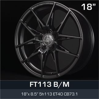 FT113_BM_1885H5.jpg