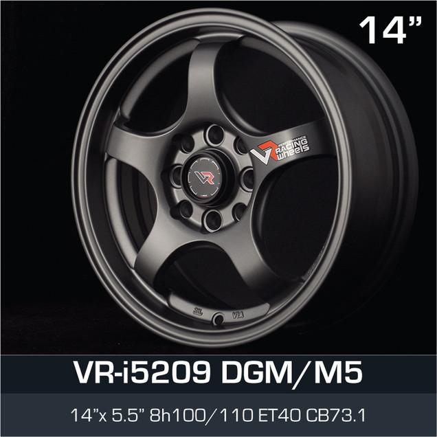 VRi5209_DGMM5_1455.jpg