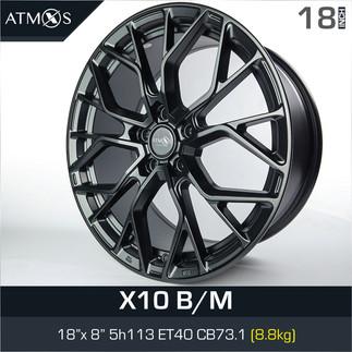 X10_BM_1880H5113.jpg