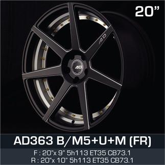 AD363_BM5UM_209010.jpg