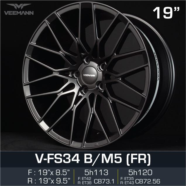 VFS34_BM5_198595H5.jpg