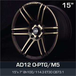 AD12_OPTGM5_1570.jpg