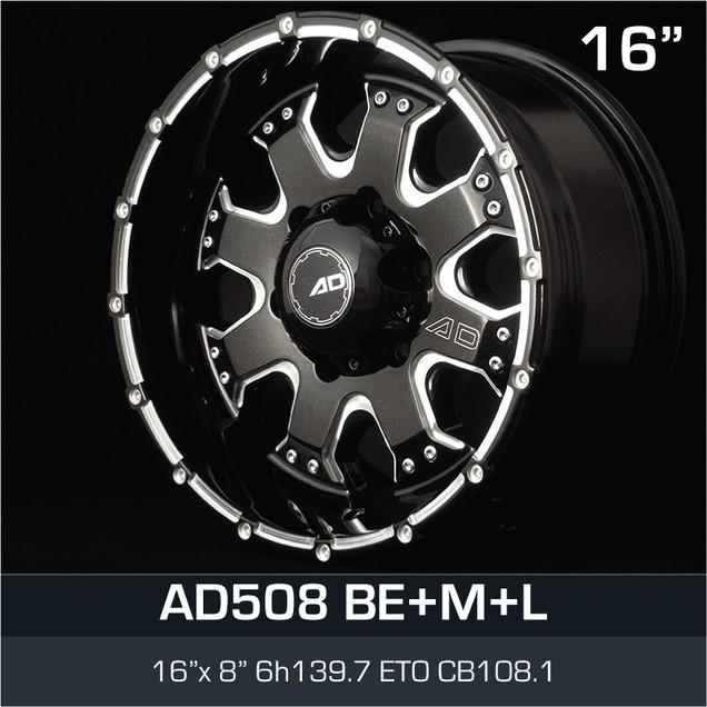 AD508_BEML_1680.jpg