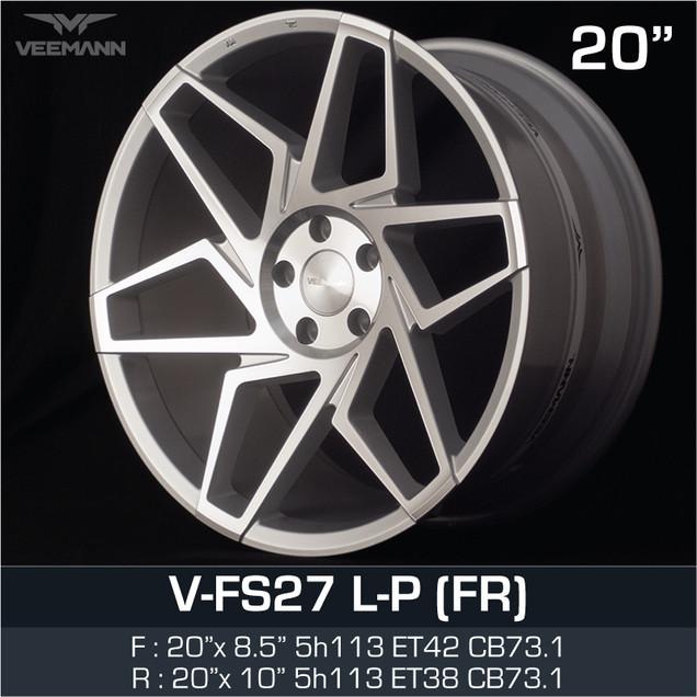 VFS27_LP_208510.jpg