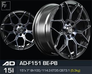 ADF151_BEPB_1570H8.jpg