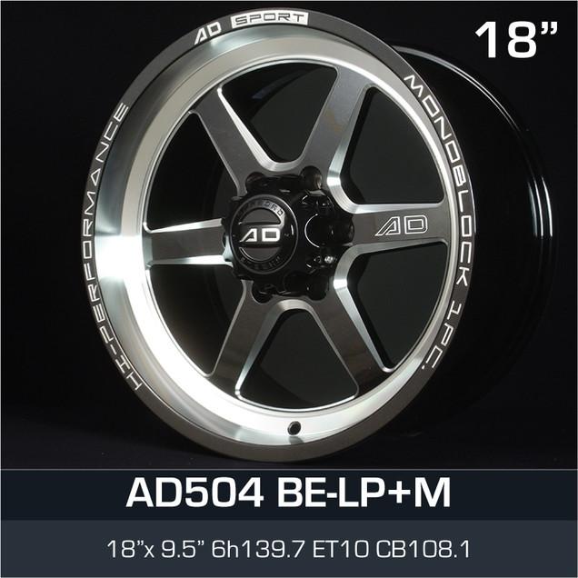 AD504_BELPM_1895H6139.jpg