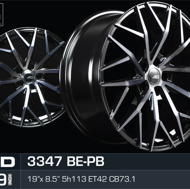 AD-3347