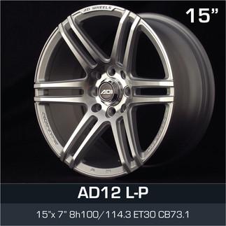 AD12_LP_1570.jpg