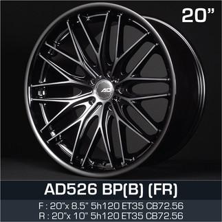 AD526_BPB_208510H5120.jpg