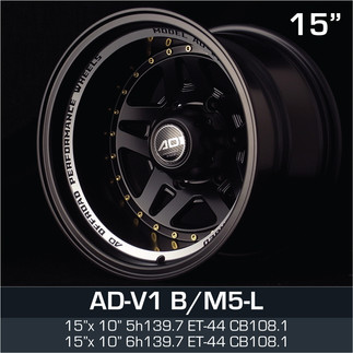 ADV1_BM5L_1510.jpg