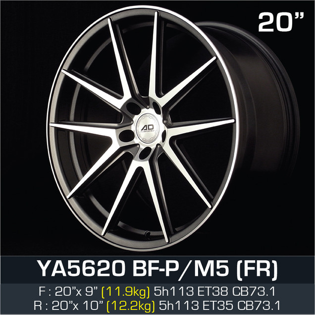 YA5620_BFPM5_209010.jpg