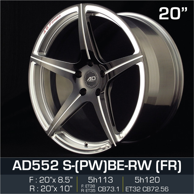 AD552_SPWBERW_208510.jpg