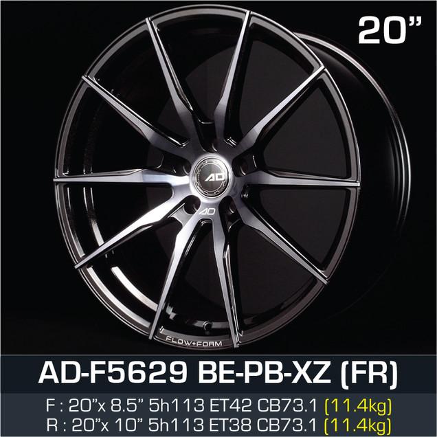 ADF5629_BEPBXZ_208510H5113.jpg
