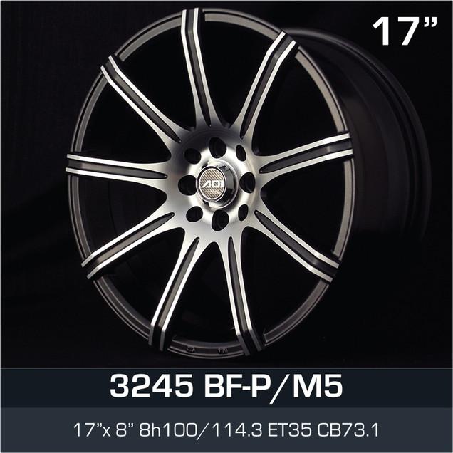 3245_BFPM5_1780.jpg
