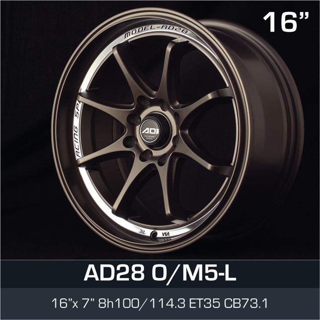 AD28_OM5L_1670.jpg