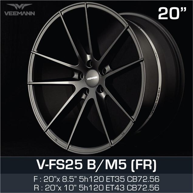 VFS25_BM5_208510H5120.jpg