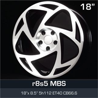 r8s5_MBS_1885H5112.jpg