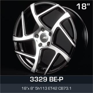 3329_BEP_1880H5113.jpg