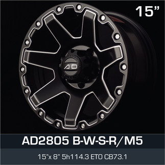 AD2805_BWSRM5_1580H5114.jpg