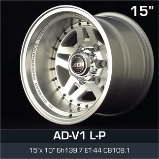 ADV1_LP_1510.jpg