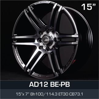 AD12_BEPB_1570H8.jpg