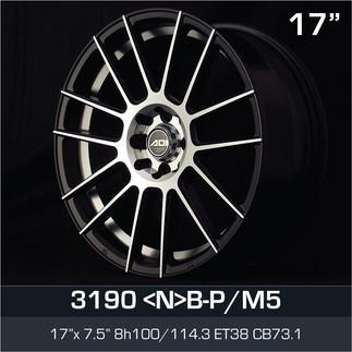 3190_NBPM5_1775.jpg