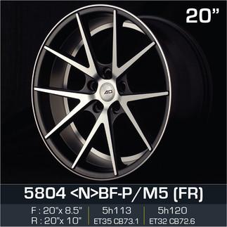 5804_NBFPM5_208510.jpg