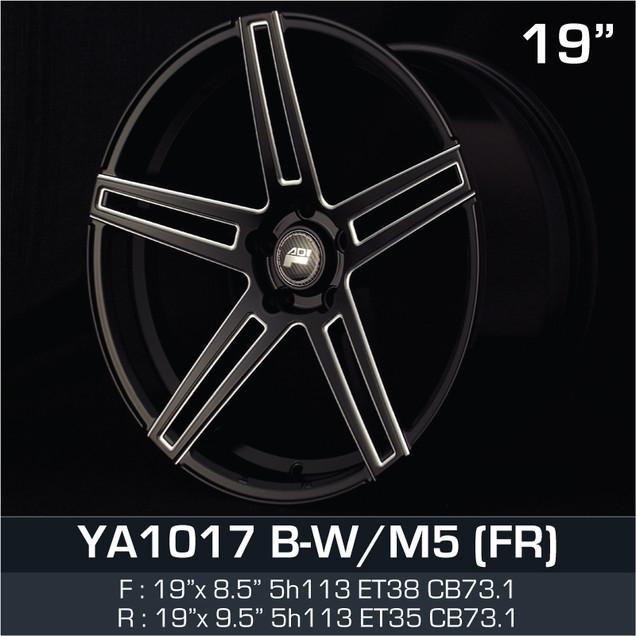 YA1017_BWM5_198595.jpg